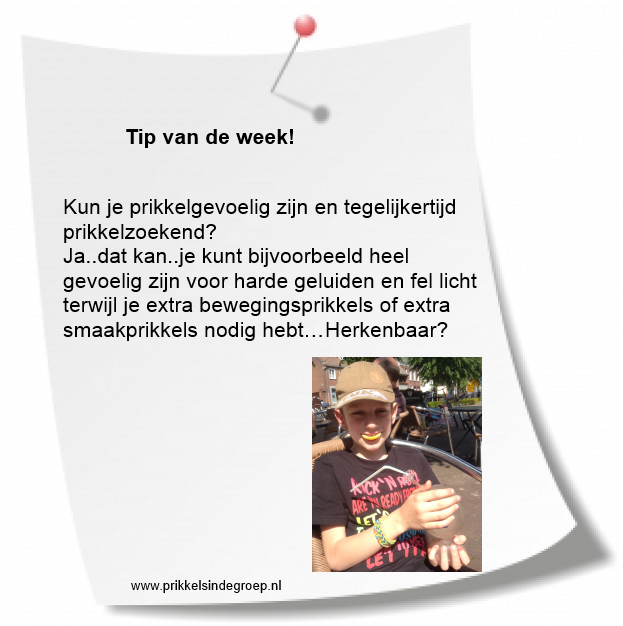 Tipwk27 2014