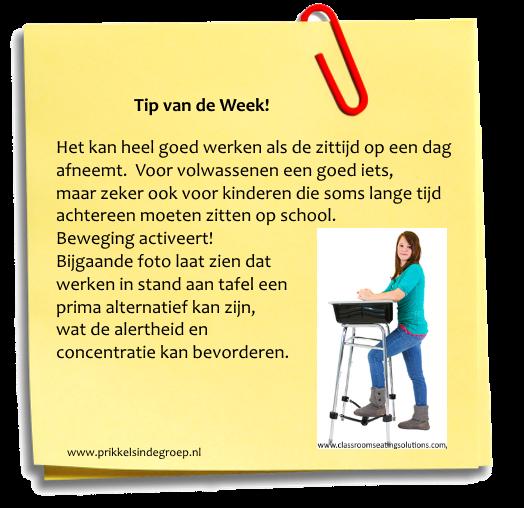 tip vd week wk24 08062015