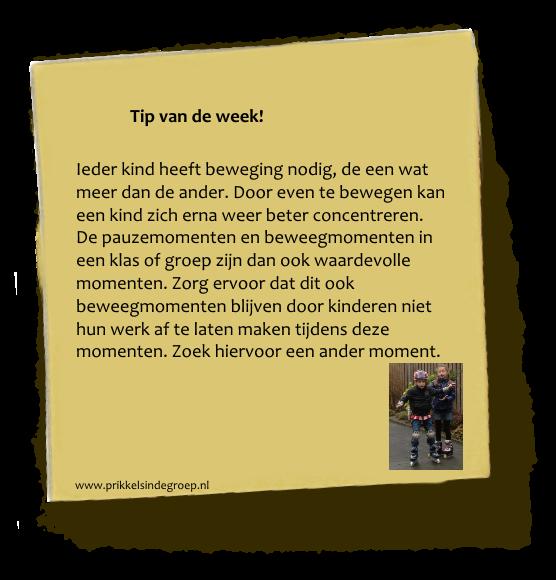 tip vd week wk9 23022015
