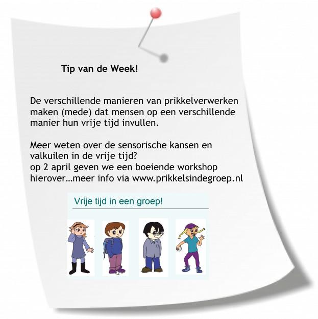 tip vd week wk11 09032015