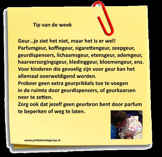 tip vd week wk17 20042015