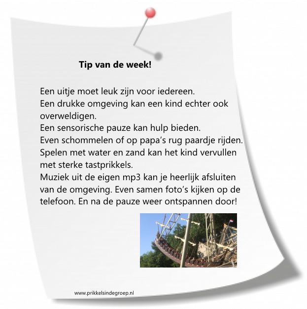 tip vd week wk38 14092015