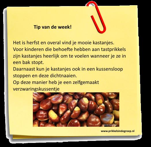 tip vd week wk39 21092015