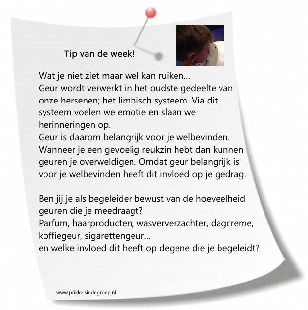 tip vd week wk42 14102015