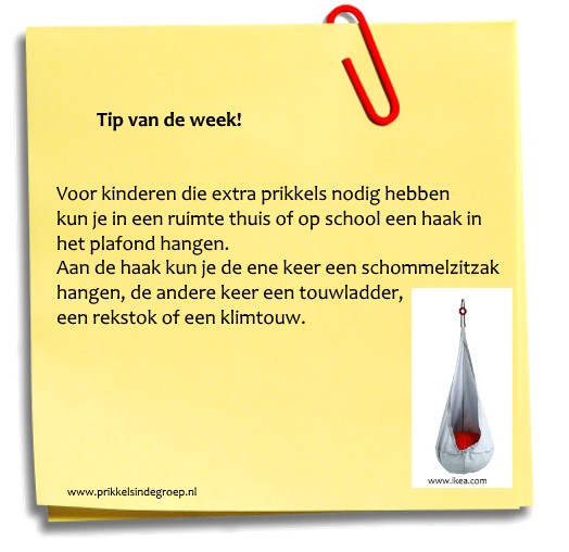 Tip vd week 9 01032016